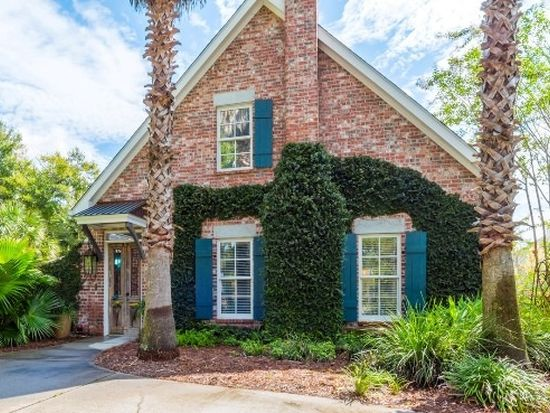 4828 Kendall Ave, Gulfport, MS 39507