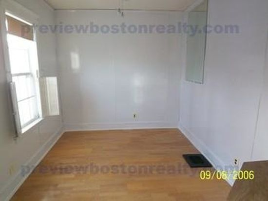 22 Gardena St UNIT 2, Boston, MA 02135