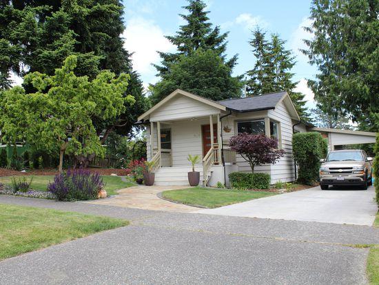 8126 34th Ave SW, Seattle, WA 98126