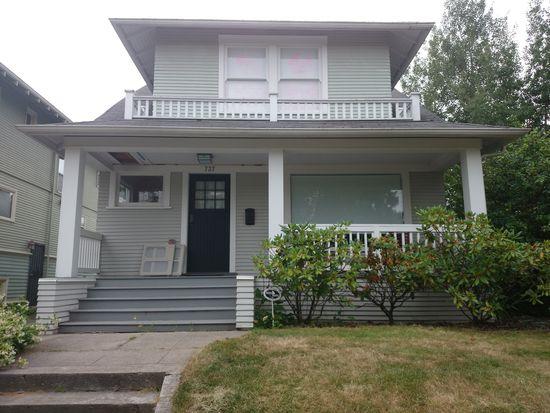 737 33rd Ave, Seattle, WA 98122
