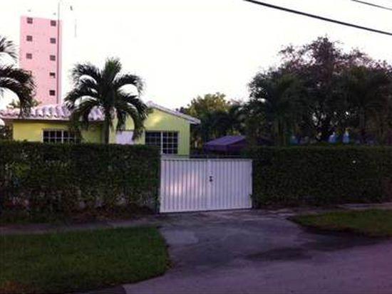 1800 SW 2nd Ct, Miami, FL 33129