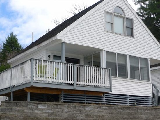 850 Weirs Blvd # 3, Laconia, NH 03246