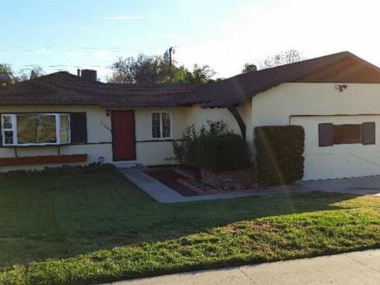 25809 Date St, San Bernardino, CA 92404