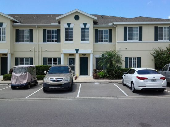 208 Cape Harbour Loop UNIT 106, Bradenton, FL 34212