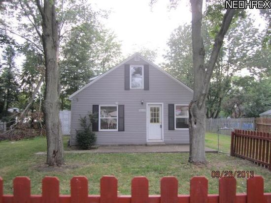 10102 Colfax Dr, Columbia Station, OH 44028