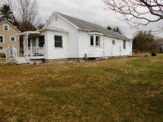 13251 Ontario St, Meadville, PA 16335
