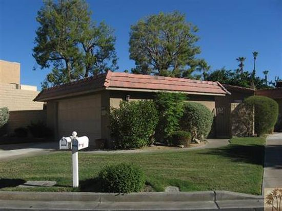 68370 Calle Barcelona, Cathedral City, CA 92234