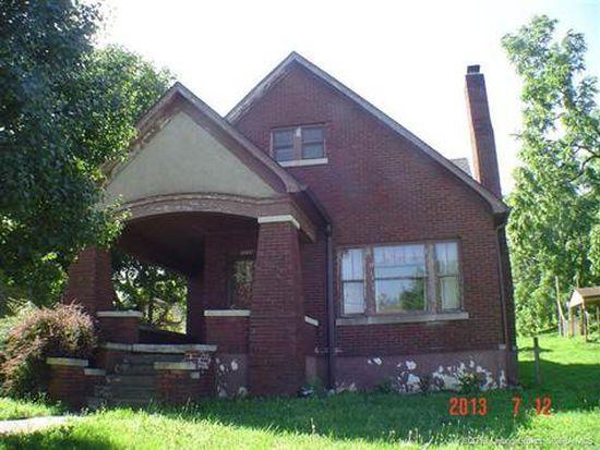 7255 Main St NE, Lanesville, IN 47136