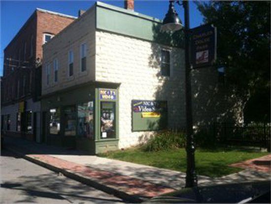66 N Main St, Dolgeville, NY 13329