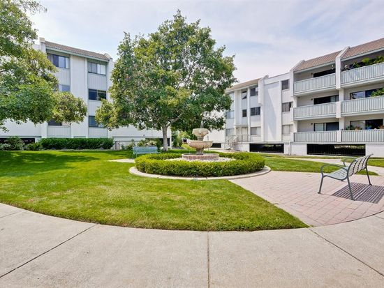 400 Ortega Ave # B114, Mountain View, CA 94040