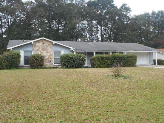 13105 Largo Dr, Savannah, GA 31419