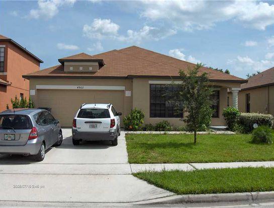 4962 Heartland St, Orlando, FL 32829