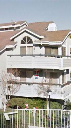 26950 Rainbow Glen Dr UNIT 120, Santa Clarita, CA 91351