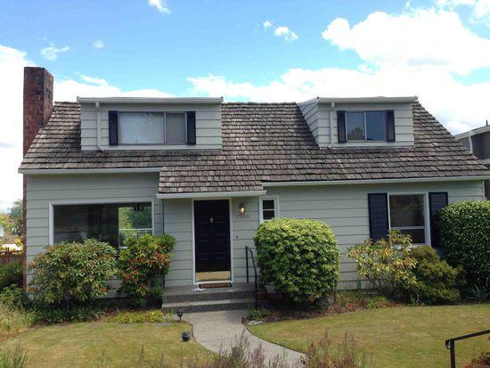 7318 52nd Ave NE, Seattle, WA 98115