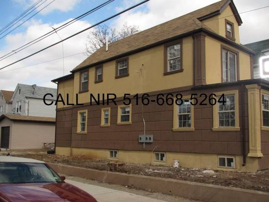 14601 115th Ave, Jamaica, NY 11436