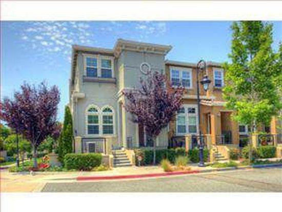370 Olive Hill Dr, San Jose, CA 95125