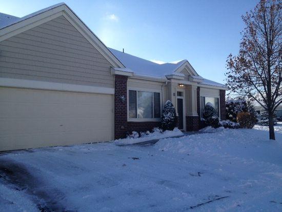 12029 Vermillion St NE, Blaine, MN 55449