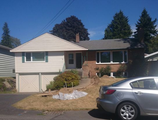12238 6th Ave NW, Seattle, WA 98177