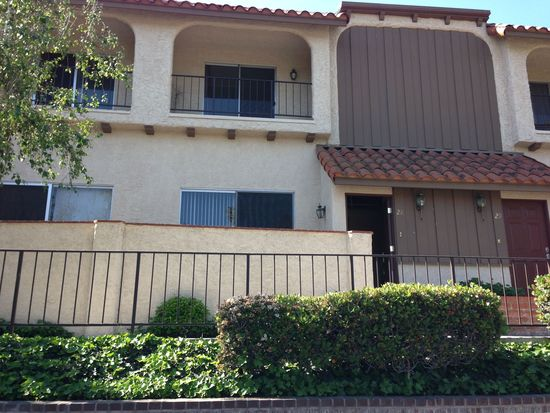 19545 Sherman Way UNIT 28, Reseda, CA 91335