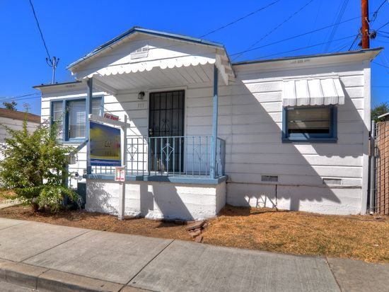 315 W Elm St, Brea, CA 92821