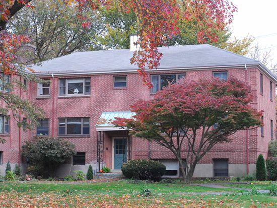 79 Norwood Ave UNIT 10, Newton, MA 02459