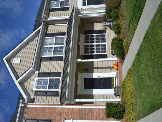 4624 Willow Leaf Pl, Henrico, VA 23228