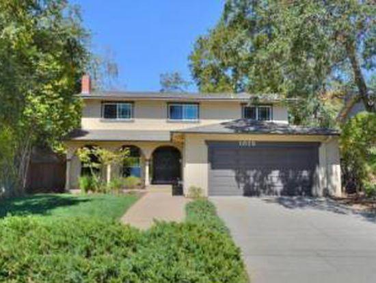 1025 Redmond Ave, San Jose, CA 95120