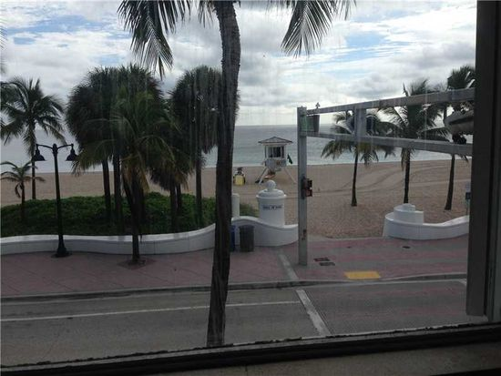 3015 SE 5th St, Fort Lauderdale, FL 33316