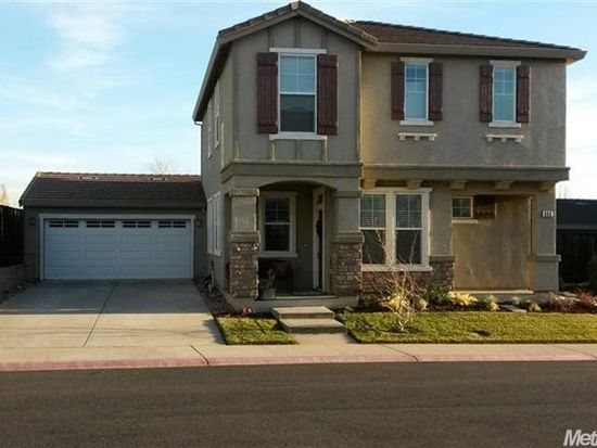808 Bussing Ct, Folsom, CA 95630