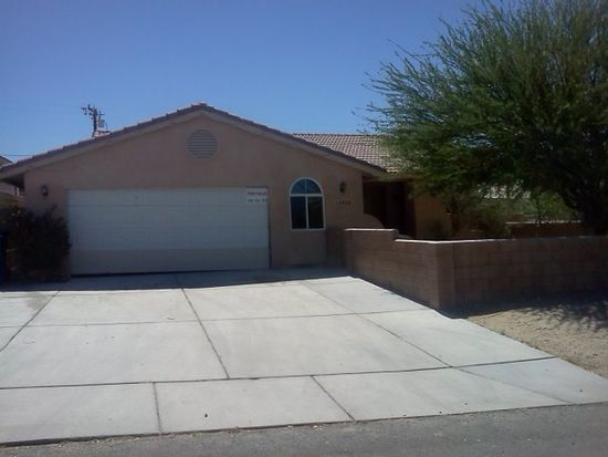 13400 Hermano Way, Desert Hot Springs, CA 92240