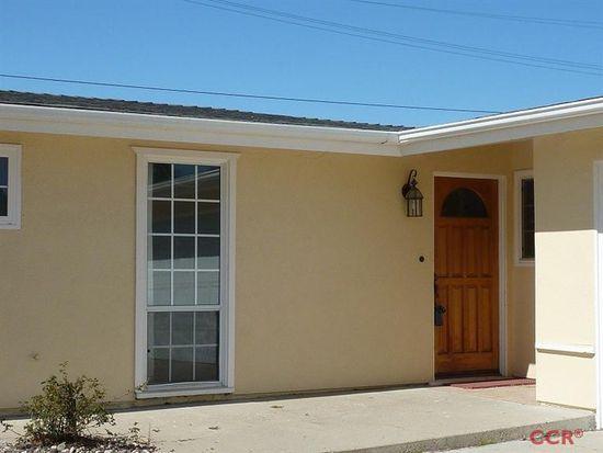 1125 Gardenia St, Lompoc, CA 93436