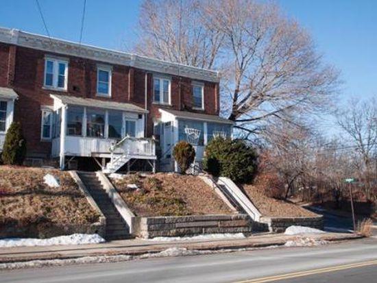 234 Parsons St, Boston, MA 02135