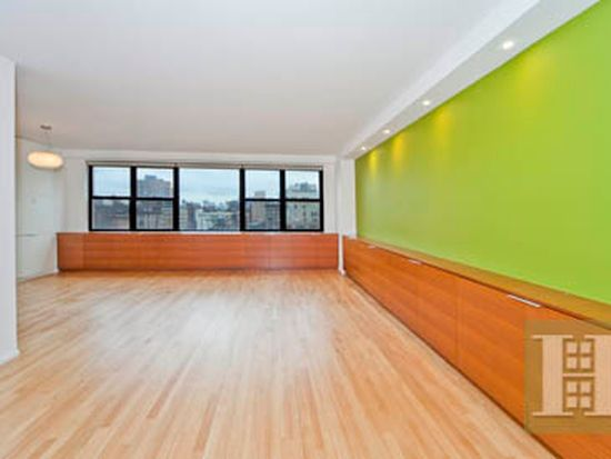 7 E 14th St APT 17P, New York, NY 10003