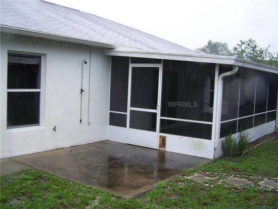 832 Mentmore Cir, Deltona, FL 32738