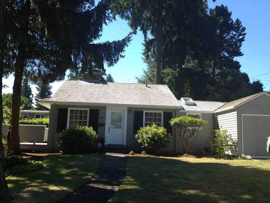 3141 NE 82nd St, Seattle, WA 98115