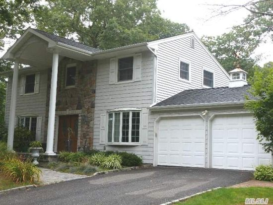 63 Pinedale Rd, Hauppauge, NY 11788