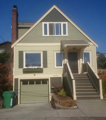 6026 35th Ave NW, Seattle, WA 98107