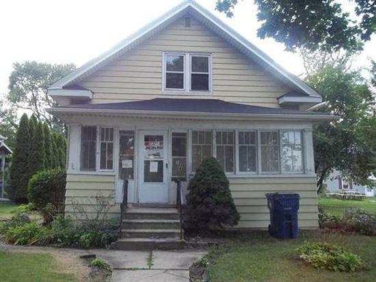 188 Grace St, Bensenville, IL 60106
