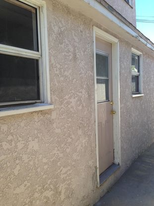 6415 1/2 72nd St, Paramount, CA 90723