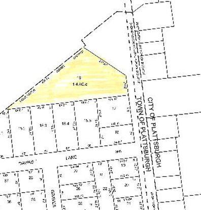 29 Halsey Ct, Plattsburgh, NY 12901