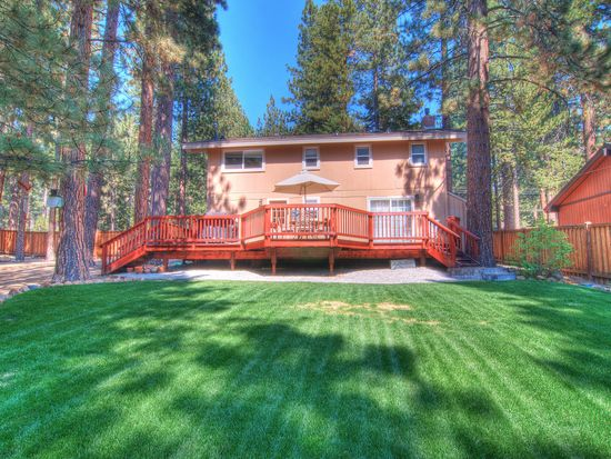 823 Mccourry Blvd, Incline Village, NV 89451