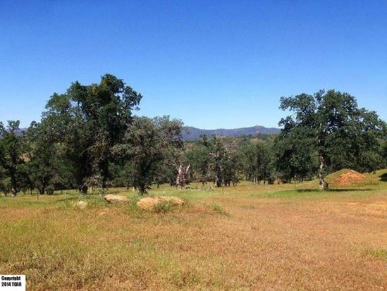 10151 Piney Creek Rd, Coulterville, CA 95311