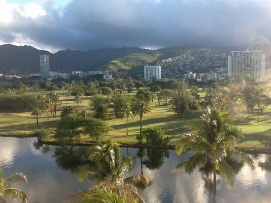 320 Liliuokalani Ave APT 804, Honolulu, HI 96815