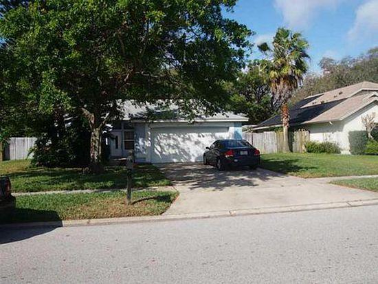 4580 Conway Landing Dr, Orlando, FL 32812