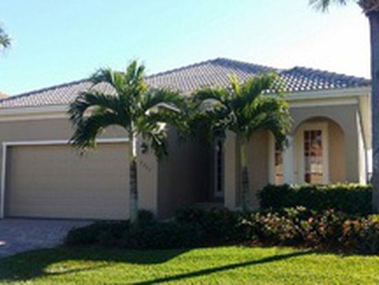 5713 Calmar Breeze Ln, Fort Myers, FL 33908
