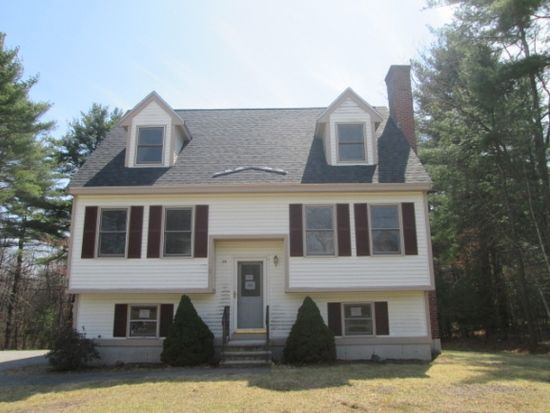 29 Wren St, Litchfield, NH 03052