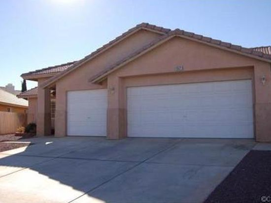 13531 Thistle St, Victorville, CA 92392