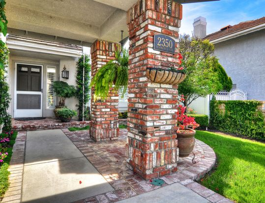 2350 Bloomfield Ln, Corona, CA 92882