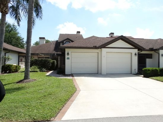 19533 Lost Creek Dr, Fort Myers, FL 33967