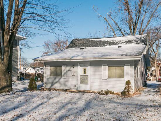 1820 5th Ave SE, Cedar Rapids, IA 52403